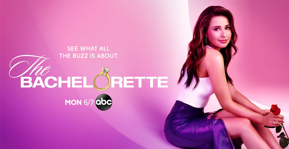 The Bachelorette: Season 17 Ratings - canceled + renewed ...