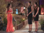 The Bachelorette TV show on ABC: canceled or renewed for season 18?