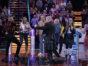 Beat Shazam TV show on FOX: canceled or renewed for season 5?