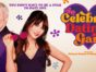 The Celebrity Dating Game TV series on ABC: season 1 ratings