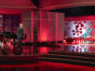 The Celebrity Dating Game TV series on ABC: canceled or renewed for season 2?