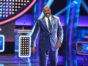 Celebrity Family Feud TV show on ABC: canceled or renewed for season 8?