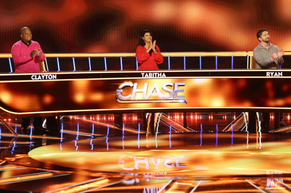 The Chase TV show on ABC: canceled or renewed for season 3?