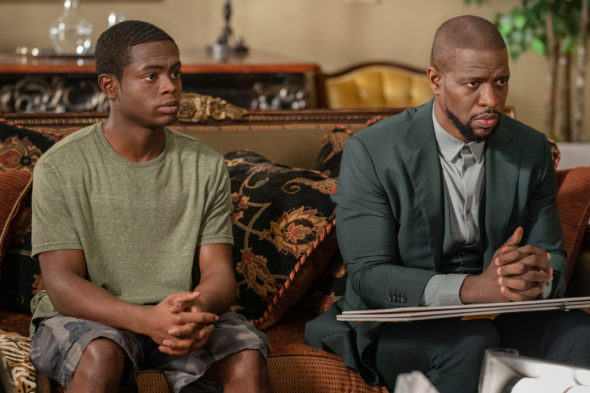 David Makes Man TV show on OWN: canceled or renewed for season 3?