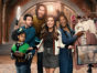 iCarly TV show on Paramount+: canceled or renewed?
