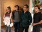 Love, Victor TV show on Hulu: canceled or renewed for season 3?
