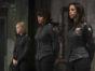 Motherland: Fort Salem TV show on Freeform: canceled or renewed for season 3?