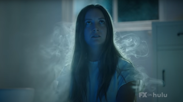 American Horror Stories TV show on FX on Hulu: canceled or renewed for season 2?