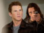 Animal Kingdom TV show on TNT: canceled or renewed for season 6?