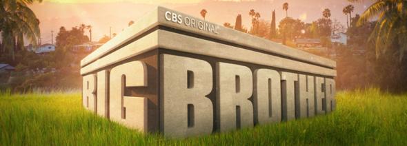 Programa de televisión Big Brother en CBS: ¿cancelado o extendido para la temporada 24?