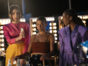 Gossip Girl (2021) TV show on HBO Max: canceled or renewed for season 2?