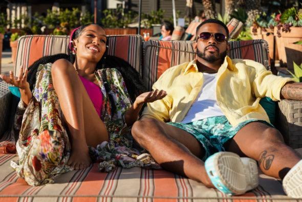 Grown-ish TV show on Freeform: canceled or renewed for season 5?