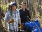 Leverage: Redemption TV show on IMDb TV: canceled or renewed for season 2?