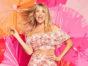 Love Island TV show on CBS: canceled or renewed for season 4?