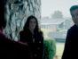SurrealEstate TV show on Syfy: canceled or renewed for season 2?