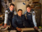 Wellington Paranormal TV show on The CW: canceled or renewed for season 2?