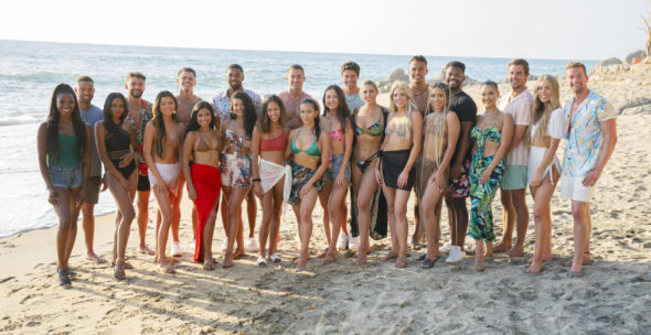 Bachelor in Paradise TV show on ABC: canceled or renewed for season 8?