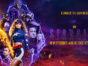 DC's Stargirl TV show on The CW: season 2 ratings