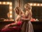 Heels TV show on Starz: canceled or renewed for season 2?