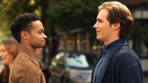 Modern Love TV show on Amazon Prime Video: canceled or renewed for season 3?