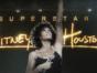 Superstar TV show on ABC: season 1 ratings