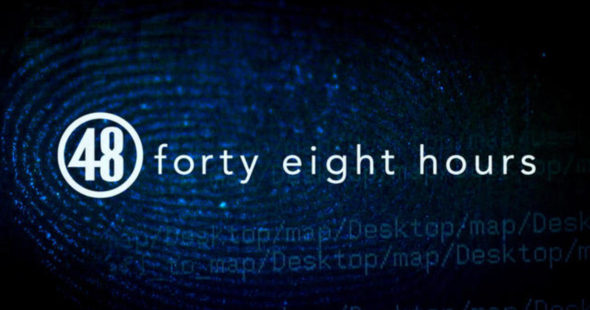 48 Hours TV show on CBS: season 34 ratings