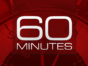 60 Minutes TV show on CBS: canceled or renewed for season 55?