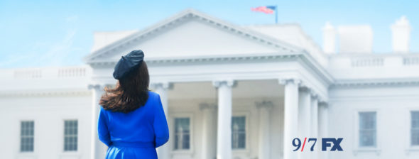 American Crime Story (Impeachment) TV show on FX: season 3 ratings