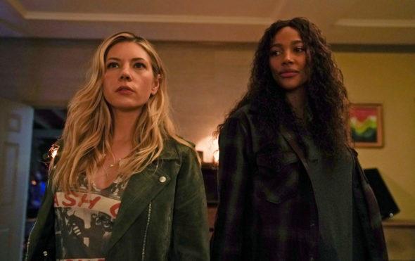 Programa de televisión Big Sky en ABC: ¿cancelado o extendido para la temporada 3?