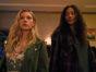 Big Sky TV show on ABC: canceled or renewed for season 3?