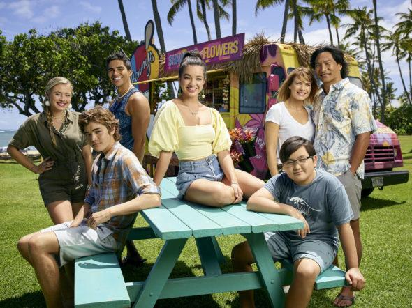 Doogie Kamealoha MD TV show on Disney+: canceled or renewed?