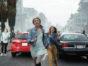 La Brea TV show on NBC: canceled or renewed?