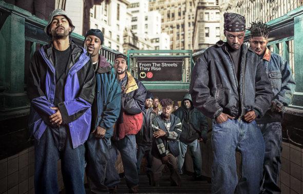 Wu-Tang: An American Saga TV show on Hulu: canceled or renewed?