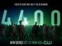 4400 TV show on The CW: season 1 ratings