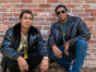 BMF TV show on Starz: canceled or renewed?
