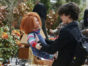 Chucky TV show on Syfy and USA Network: canceled or renewed?