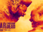 Fear the Walking Dead TV show on AMC: season 7 ratings