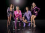 Queens TV show on ABC: canceled or renewed?
