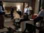 Succession TV show on HBO: canceled or renewed for season 4?