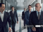 Succession TV show on HBO: season 3 ratings