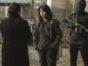 The Walking Dead; World Beyond TV show on AMC: canceled or renewed for season 3?