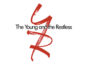 Young & the Restless TV show on CBS: 2021-22 ratings (canceled or renewed?)